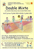 affiche_double_mixte