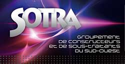 FabLabs Solidaires projet association SOTRA