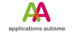 logo_applications_autisme
