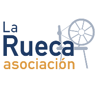 logo association la Rueca FabLabs Solidaires