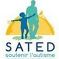 SATED - Amiens