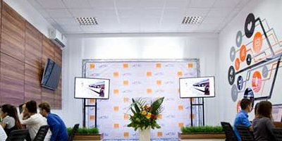 Orange Digital School : former les générations de demain