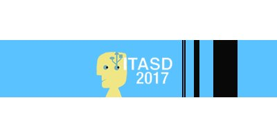 2017 ITASD Conference: new technologies at the service of people with autism